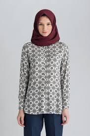 blouse wanita suqma modest fashion blouse muslim wanita