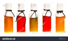 sriracha bottle vector five sauce bottles white tops stock photo 69415477 shutterstock
