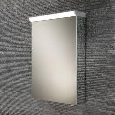 bathroom cabinets ergonomic bathroom cabinet mirror illuminated
