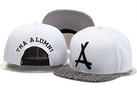 alumni snapbacks the alumni snapbacks cheap snapbacks free shipping snapback