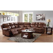woodhaven living room furniture 167 best aarons images on