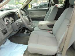 Dodge Dakota Truck Seats - 2005 dodge dakota slt