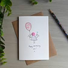 handmade birthday cards with photos ideas best 25 handmade