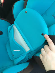 siege guardianfix pro 2 siège auto groupe 1 2 3 kiddy guardianfix pro 2 lilou s shark
