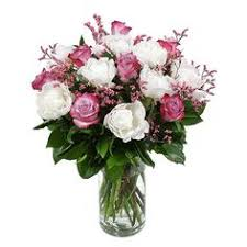peonies flower delivery plantshed charming pink peonies flower delivery nyc summer s
