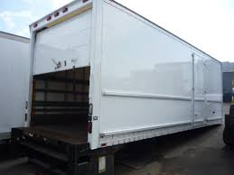 Landscape Truck Beds For Sale Truck Bodies For Sale