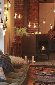 ways to hang christmas lights indoors christmas lights indoor decorating ideas best of glamorous hanging