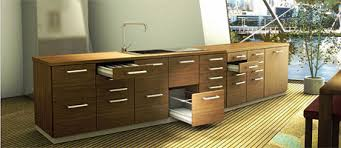 Kitchen Drawers Instead Of Cabinets Drawer Runners รางล นช ก