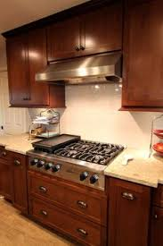 brea kitchen cabinets brea kitchen cabinets pinterest