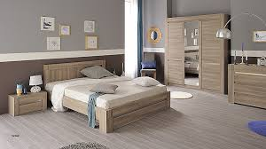 store chambre gar n meuble beautiful meuble detemple hd wallpaper pictures