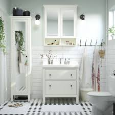 ikea bathroom storage cabinet home decor tempting bathroom furniture pics as ikea throughout bath