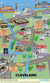 Ohio Amish Country Map by 548 Best Ohio Images On Pinterest Buckeyes Cincinnati And
