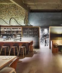 Restaurant Tile Collins Pattern Reclaimed Wood Tile Barnwood Series