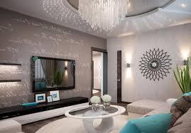 wohnzimmer modern einrichten wohnzimmer einrichten modern rheumri
