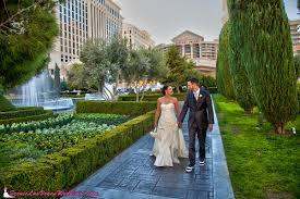 venetian las vegas wedding las vegas wedding chapel scenic las vegas weddings