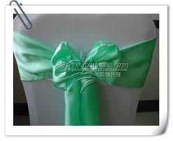 chair tie backs online get cheap green chair tie backs aliexpress alibaba