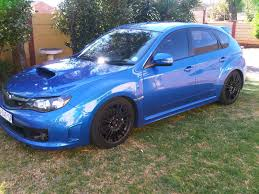subaru wrx custom blue latest subaru sti for sale on subaru impreza sti sti for sale