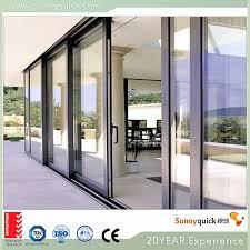 Folding Patio Doors Prices by Aluminum Patio Doors Manufacturer Image Collections Glass Door