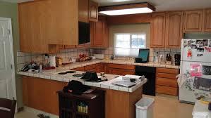 small u shaped kitchen designs with island caruba info new ideas uk inpiration of cool modern new small u shaped kitchen designs with island kitchen