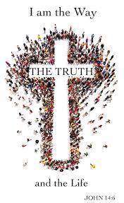 535 best all about jesus images on pinterest link jesus christ