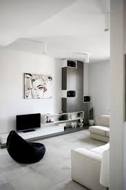 Modern Art Deco Bathrooms by Interior Design Modern Sofa Gray Magic4walls Com Art Deco Bathroom