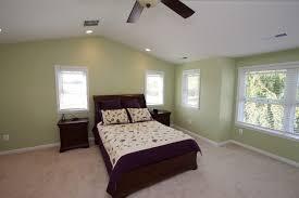 Bedroom Additions Master Suite Additions Kris Konstruction