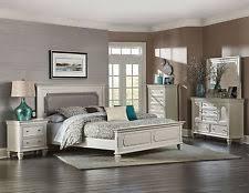 light wood tone bedroom sets ebay