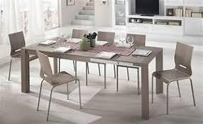 mondo convenienza sale da pranzo sedie per soggiorno mondo convenienza 2 96 images tavoli e