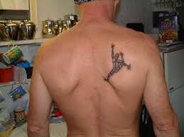 small tattoos for best design