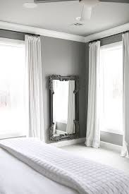 bedroom paint color ideas gray bedroom paint colors 80 on bedroom paint color ideas with