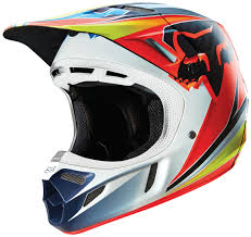 fox helmets motocross fox pullover hoodies fox v4 race helmets motocross blue yellow