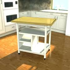 kitchen island rolling rolling kitchen cabinet kitchen rolling kitchen island ideas