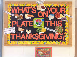 thanksgiving classroom ideas nurse u0027s office thanksgiving bulletin board teacher classroom