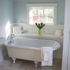 Small Bathroom Look Bigger 6 Sneaky Tricks To Making Your Small Bathroom Look Bigger