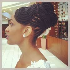 natural locs hairstyles for black women 228 best lots of locs natural hair styles images on pinterest