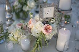 silver frames for wedding table numbers invitations more photos nature inspired table number inside