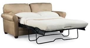 Tempurpedic Sleeper Sofa Amazing Photos Of Sofa Measurements In Cm Intriguing Sofa Or