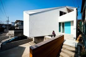 brilliant 40 green home design features decorating design of 57