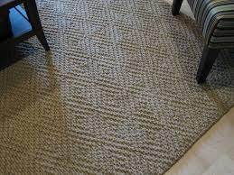 Area Rug Pottery Barn Coffee Tables Sisal Rug Pottery Barn Room Carpets Silk Area Rugs