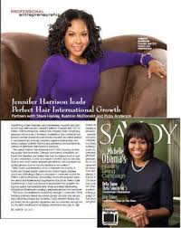 steve harvey perfect hair collection perfect hair collection in media and at events near you