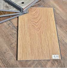 2mm 3mm back wood grain pvc vinyl sheet flooring buy vinyl