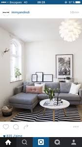 27 best hytte images on pinterest ideas living room and