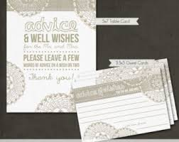 Advice To Bride And Groom Cards 38 Best Trouw Wenskaartjes Wedding Wishes Cards Images On