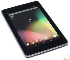 nexus tablet black friday asus google nexus 7 2013 review twice as good for 199 modest