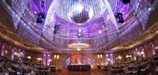 wedding locations los angeles 23 best wedding venues in los angeles