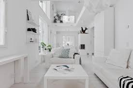 white home interior room height interior design white 696x464 jpg
