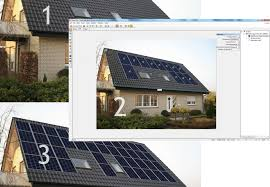 pv plan photovoltaic planning software pv sol valentin software