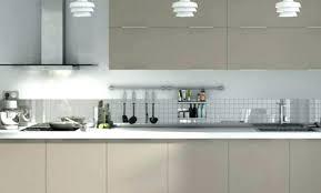 cuisine et cuisine les rouen magasin cuisine rouen cuisine with magasin cuisine rouen
