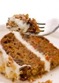 vegan wedding cake health and easy to cook loveweddingplan com