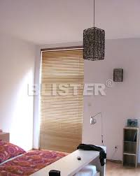 Natural Bamboo Blinds Bamboo Venetian Made To Measure 50mm Blinds Order Online